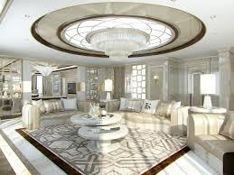 дизайн интерьера в Астане antonovich design Дизайн интерьера
