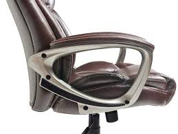 custom office chair. SMLF · Captivating Office Large Size Chairs Furniture Custom Chair U