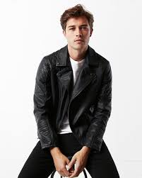 minus The) Leather Quilted Asymmetrical Moto Jacket | Express & (minus The) Leather Quilted Asymmetrical Moto Jacket | Express Adamdwight.com