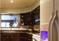 kitchen track lighting led. Brilliant Lighting Kitchen Track Lighting Awesome Led Light Fixture  Traditional In