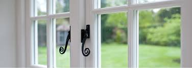 customise your windows with br strong style colour strong