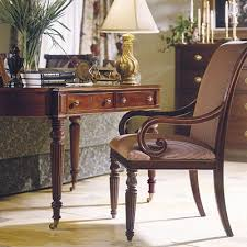hickory chair home office furniture. mark hampton hickory chair home office furniture