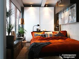 Small Bedroom Designs For Couples Small Bedroom Designs For Couples