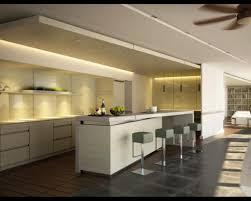 Kitchen Wet Bar Basement Bar Backsplashwet Kitchen Design Ideas Stunning Best Wet