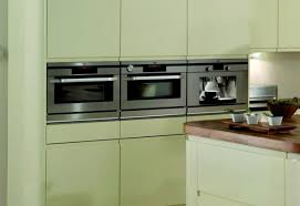 Lime Green Kitchen Appliances Marvelous Lime Green Kitchen Appliances All Rustic Kitchen
