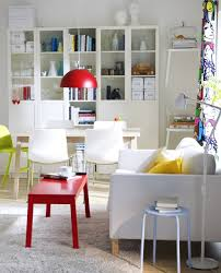 dining room office ideas. dining room and office modern home interior design for ideas o