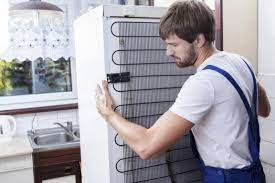 Bostancı Buzdolabı Tamircisi, 0216 527 62 72, Buzdolabı Tamiri - Home