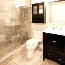cost of average bathroom remodel. Beautiful Average Bathroom Remodel Labor Cost Glamorous How Much Is For A  Does Intended Cost Of Average Bathroom Remodel T