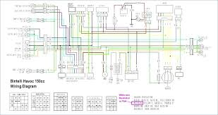 chopper wiring diagram   Choppers   Pinterest   Motorcycle  Bike and likewise Zongshen Atv Wiring Diagram     topsimages likewise 110cc Mini Chopper Wiring Diagram   Free Wiring Diagrams moreover Lifan 110 Wiring Diagram   Free Vehicle Wiring Diagrams • moreover Automatioc Lifan 250 Wiring Diagram   Wiring Diagrams Instructions together with Lifan 110 Wiring Diagram   Page 4   Wiring Diagram And Schematics likewise Automatioc Lifan 250 Wiring Diagram   Wiring Diagrams Instructions besides 110 Quad Wiring Diagram   Electrical Diagram Schematics likewise 152fmh Engine Wiring Diagram   Schematic Diagrams further Lifan 140 Wiring Diagram   electrical wiring diagram moreover . on lifan cc mini chopper wiring diagram block and schematic diagrams