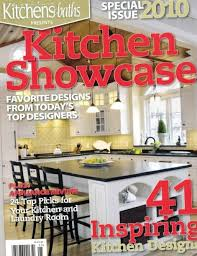 pedini ny in kitchens and baths magazine kitchen showcase