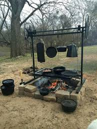 fire pit cooking grate canada