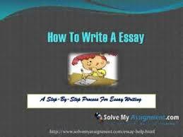 Custom essay cheap dresses metricer com Custom essay cheap     FAMU Online