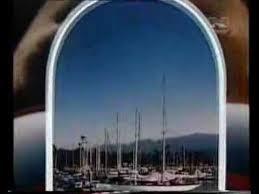 <b>Санта Барбара</b> Заставка - YouTube
