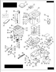 thermax carpet cleaners thermax dv 12 therminator parts