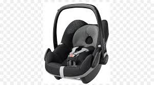 maxi cosi pebble maxi cosi cabriofix baby toddler car seats maxi cosi pearl car png 500 500 free transpa maxicosi pebble png
