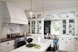 Awesome Kitchens Nice Kitchen Island Pendant Lighting Regarding Glass  Pendant Lights ...