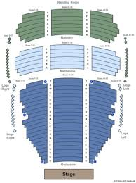 Maui Arts And Cultural Center Seating Chart John Fogerty To Play The Mauiartsculture Center Maui Time