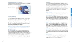 It Manual Template Bunch Ideas Of Chris Schubert Manual Design Basic Template For 18