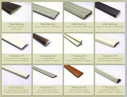 common problems laminated flooring
