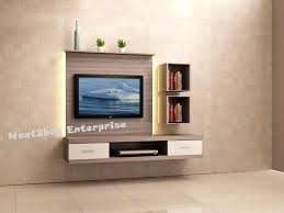 wall mount tv unit wall mount modern cabinet end pm for various cabinet for wall mount wall mount tv unit
