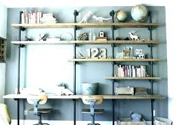 desk units for home office. Home Office Shelving Storage Units Unit  Over Desk For