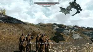 Skyrim Guard Quotes Inspiration Idiot Skyrim Guards Xpost From Rgaming Skyrim