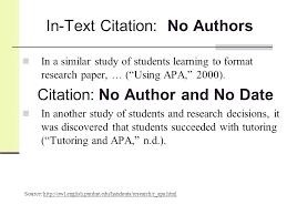 Work Cited Page Mla Format Template New Works Citation Website