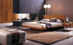 Camera Da Sogno Facebook : Idee arredamento camera da letto matrimoniale triseb