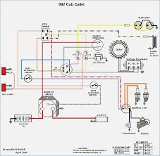 1998 Toyota Rav4 Electric Window Wiring Diagram • Wiring Diagram in addition 2001 Jeep Grand Cherokee Key Light Wiring Diagram • Wiring Diagram likewise  additionally Ford E Van Engine Diagram Downselot   Audi A Wiring Fuse Radio Diy further Ford 6 0 Sel Engine Diagram   Wiring Diagrams Instructions further 2001 Jeep Grand Cherokee Key Light Wiring Diagram • Wiring Diagram additionally 2008 Ford F 250 Fuse Box Diagram   Trusted Wiring Diagram besides Ford F Interior Fuse Box Diagram Trusted Wiring Explained Diagrams together with  together with Ford 6 0 Sel Engine Diagram   Wiring Diagrams Instructions as well 2009 Ford F 250 Fuse Box Diagram   Wiring Diagrams Schematic. on ford f fuse box diagram downselot com trusted wiring e od transmission on diagrams for lariat explained sel 2003 f250 7 3 lay out