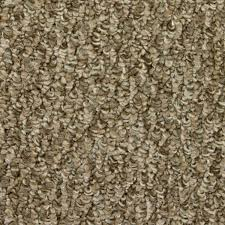 lowes carpet specials. Lowes Carpet Installation Reviews Design Specials Simple Stylish Casual Best Good R
