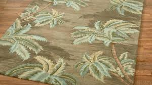 palm tree outdoor rug home interior complete palm tree outdoor rug trees area rugs of palm
