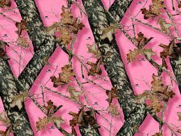mossy oak wall covering designs