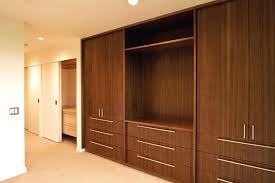 full size of bedroom closet design ideas small bed with storage underneath cabinet pictures cabinets best