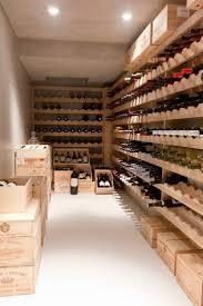 Wine Cellar In Kitchen Floor 17 Best Ideas About Wine Cellar Design On Pinterest Wine Cellars