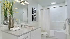 white bathroom remodel ideas. Plain White For White Bathroom Remodel Ideas O