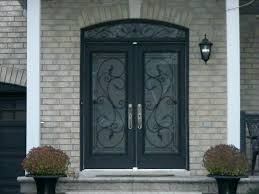 front door glass insert inserts fort myers fiber entry kit glass insert for front door