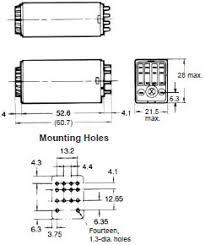h3y cung cấp các loại servo h3y 4 0 dim