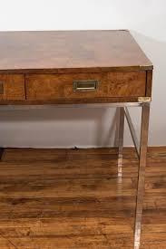 bernhardt campaign style desk 3