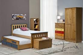 kids bed store. Fine Bed Cabin Beds From UK Bed Store On Kids I