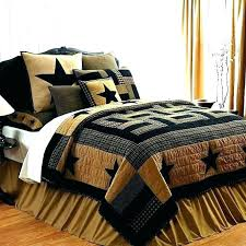 california king bed cover king bed duvet cover brown king comforter cal king bed comforter sets