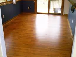 photo 3 of 7 labor cost to install laminate flooring tags average cost to install laminate flooring average labor