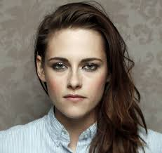 games makeup daily apps kristen stewart actress