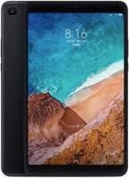 <b>Xiaomi Mi Pad 4</b> 64 ГБ 4G – купить <b>планшет</b>, сравнение цен ...