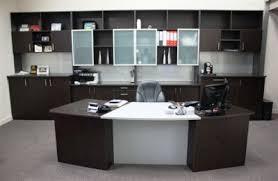 custom built office furniture.  Furniture Custom Made Office Desk Excellent Furniture Range In Built