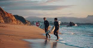"""Résultat de recherche d'images pour """"combinaison surf"""""""