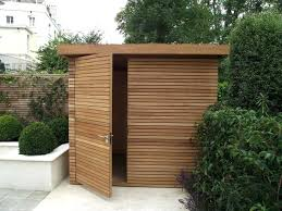 full size of garden storage units for bikes decorating furniture plastic agreeable large metal outdoor containers