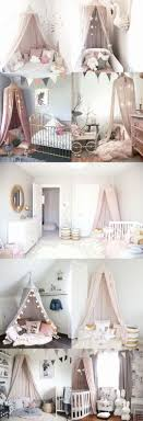kids room furniture india. Kids Room Tent Elegant 18 Diy Decor Ideas Futurist Architecture Furniture India E