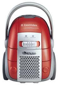 electrolux oxygen ultra. amazon.com - eureka el6989a electrolux oxygen ultra canister vacuum cleaner household vacuums e