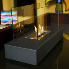 nu flame incendio tabletop fireplace nf t1ino bww112 1