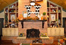 French Fireplace Screens  Sensational Inspiration Ideas French French Country Fireplace